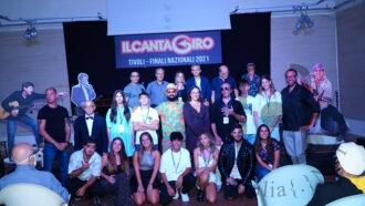 Finale-Cantagiro-21-in