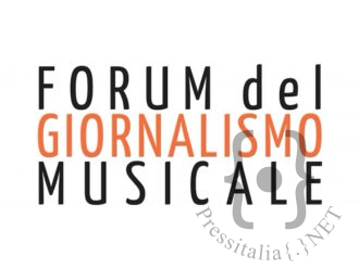 Forum-del-giornalismo-musicale-cop