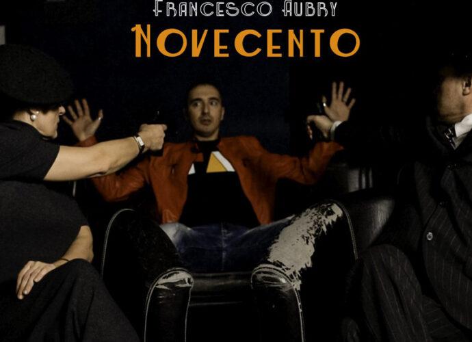 Francesco-Aubry-cop