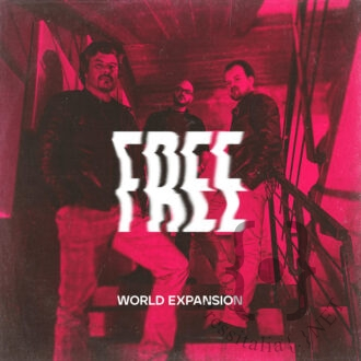 Free-in