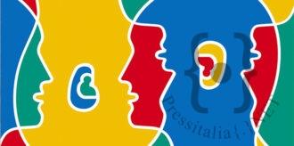 Giornata-europea-delle-lingue-in