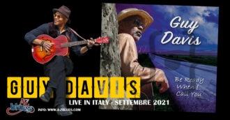 Guy-Davis-in