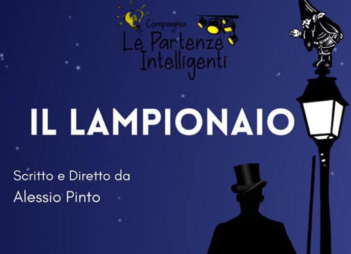 Il-Lampionaio-Evento-del-progetto-Germogli-cop