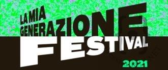 La-mia-Generazione-Festival-in