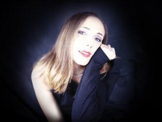 Irene-Olivier-cop