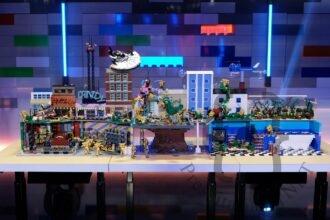 LEGO Masters USA-1