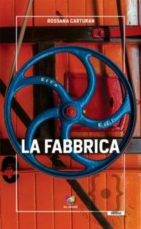 La-Fabbrica-in