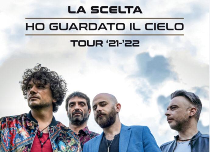 La-Scelta-locandina-tour-cop