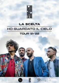 La-Scelta-locandina-tour-in