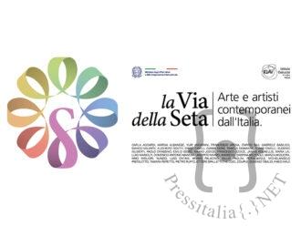 La-Via-della-Seta-cop