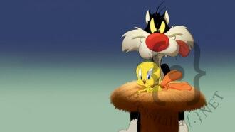 Looney-Tunes-1
