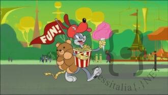 Looney-Tunes-in