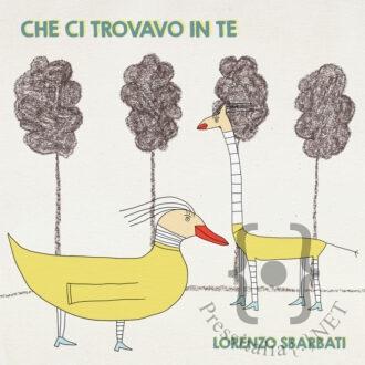 Lorenzo-Sbarbati-in