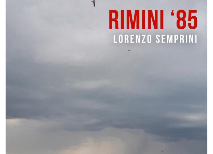 Lorenzo-Semprini-cop