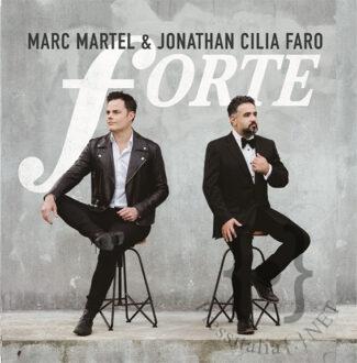 MM&JCF-Forte-copertina-in