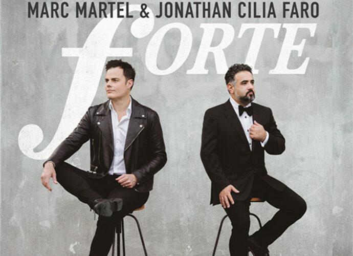 MM&JCF-Forte-copertina-cop