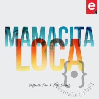Mamacita-Loca-in