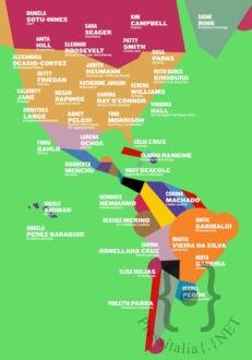 Mappa-donne-in