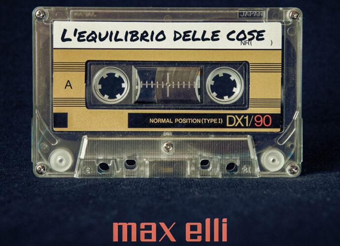 Max-Elli-cop