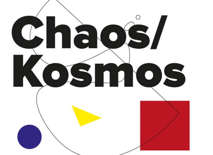 Mostra-Chaos-Kosmos-cop