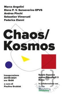 Mostra-Chaos-Kosmos-in