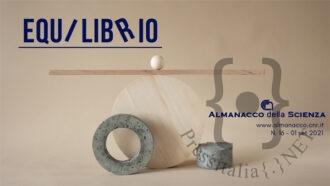 Un-Almanacco-della-Scienza-in-cerca-di-equilibrio-in