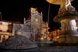 Prato-Piazza-Duomo-notte-phMartina-Melchionno