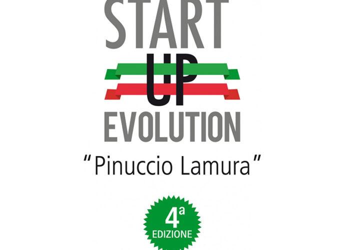 Premio-Start-Up-Evolution-Pinuccio-Lamura-cop