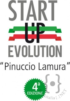 Premio-Start-Up-Evolution-Pinuccio-Lamura-in