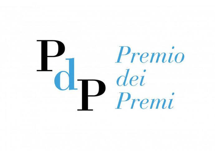 Premio-dei-Premi-cop