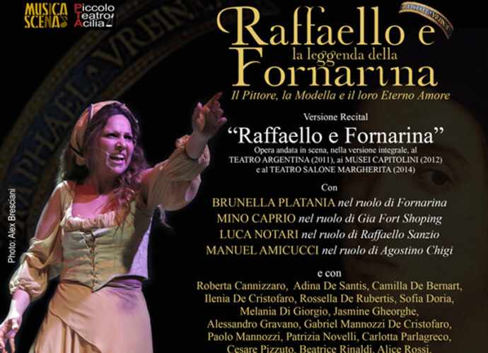 Raffaello-e-Fornarina-cop