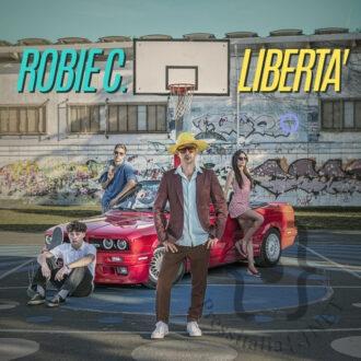 Robie-C-in
