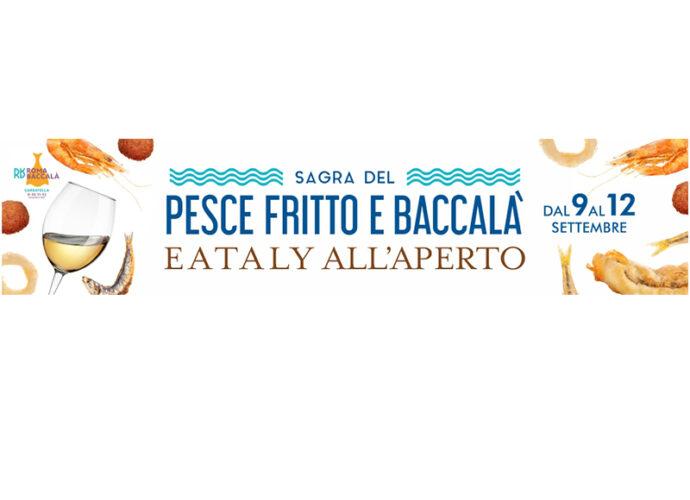 Sagra-del-fritto-e-baccalà-cop