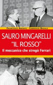 Sauro-Mingarelli-in