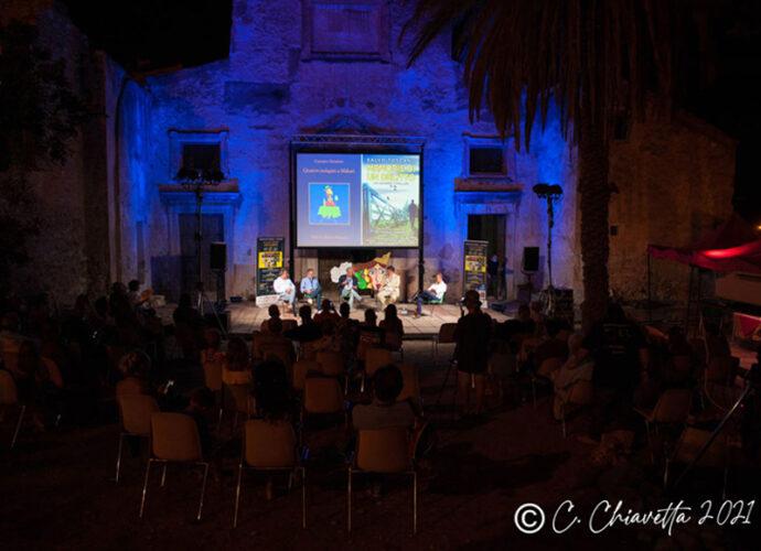 Termini-Book-Festival-2021_2-credit-foto-Corrado-Chiavetta-cop