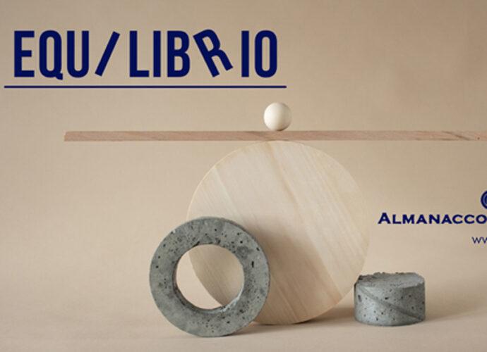 Un-Almanacco-della-Scienza-in-cerca-di-equilibrio-cop