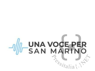 Una-Voce-per-San-Marino-cop