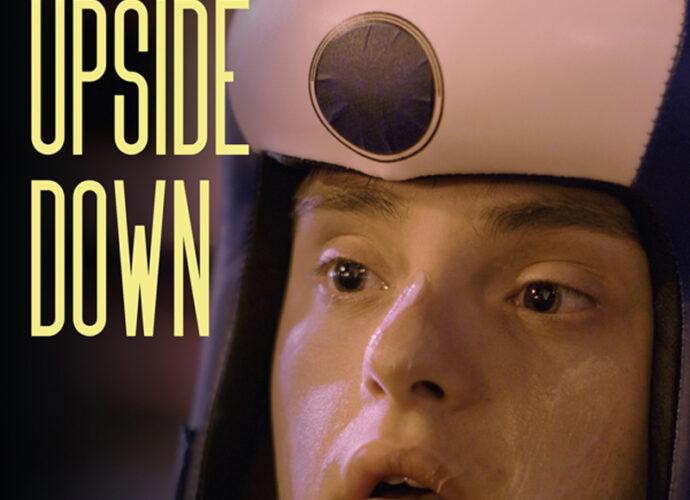 Upside-Down-cop