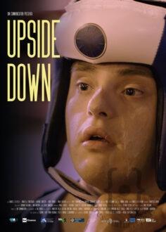 Upside-Down-in