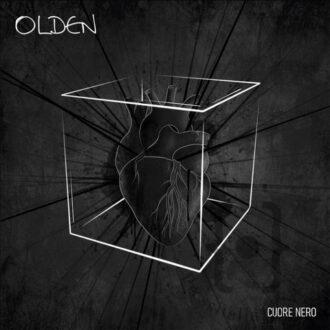 Olden-in