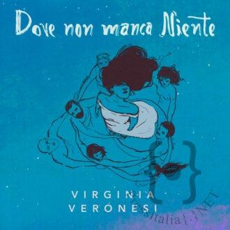 Virginia-Veronesi-in