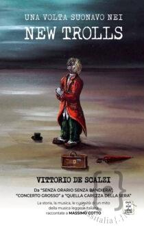 Vittorio-De-Scalzi-in