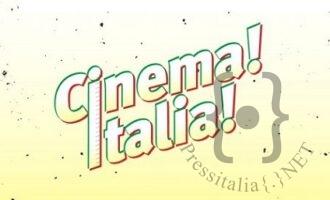 cinemaitalia-in