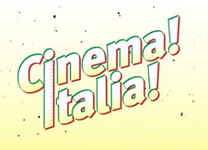 cinemaitalia-cop
