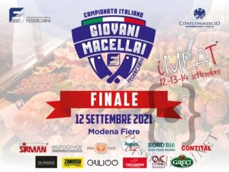 finale-sponsor
