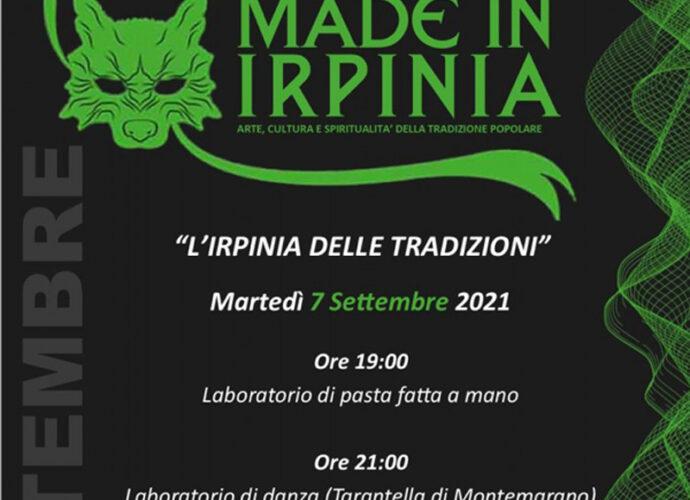 locandina_laboratori_7_9_21-cop