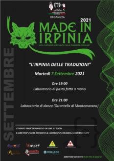 locandina_laboratori_7_9_21-in
