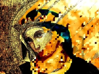 Be Heretics-2