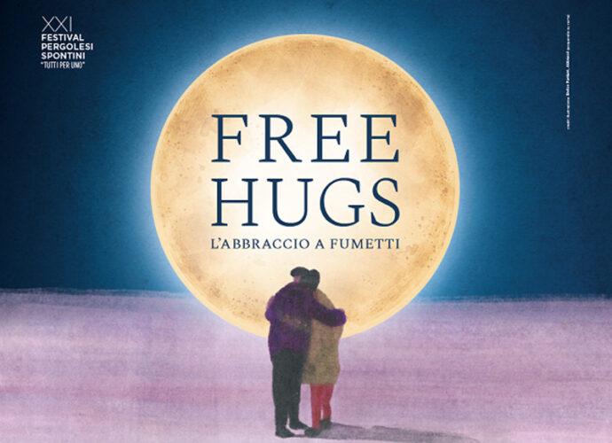 mostra-Free-Hugs-cop