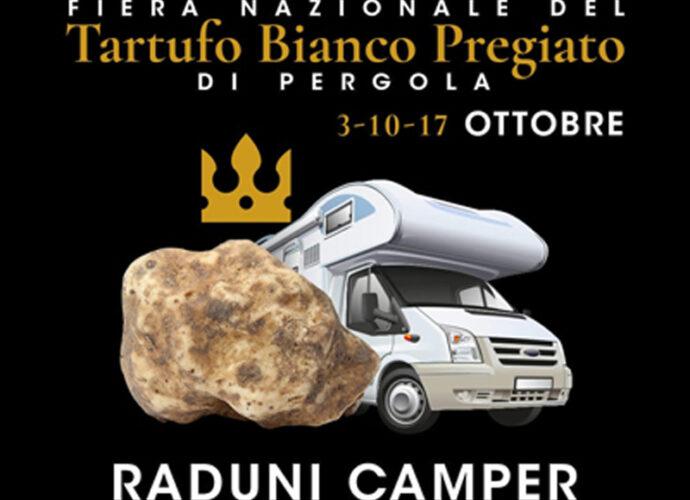 raduni-camper-pergola-tartufo-cop